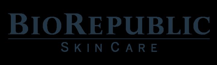Biorepublic-Logo